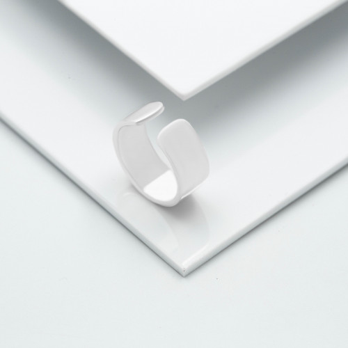 Серебряное кольцо - Баланс
