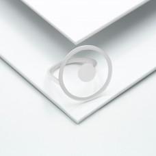 Срібна каблучка - Ціль