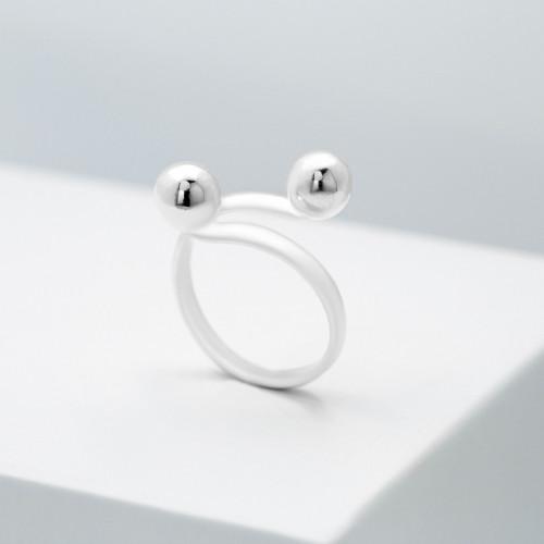 Серебряное кольцо - Галактика