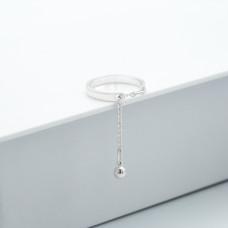 Серебряное кольцо - Игра