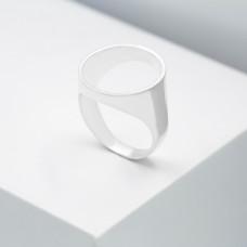 Срібна каблучка - Коло