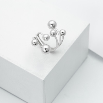 Серебряное кольцо - Созвездие